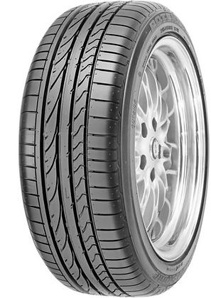 Bridgestone B280 88T - 185/65 R15