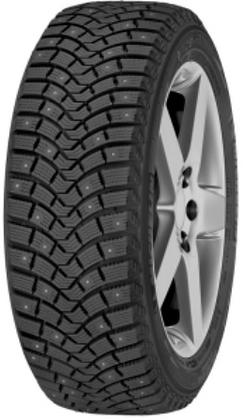 Michelin X-ICE NORTH 2 86TXL Clouté - 175/65 R14
