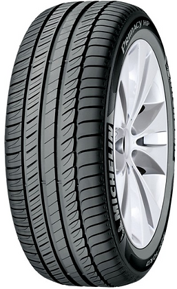 Michelin Primacy HP 89V ZP - 205/50 R17