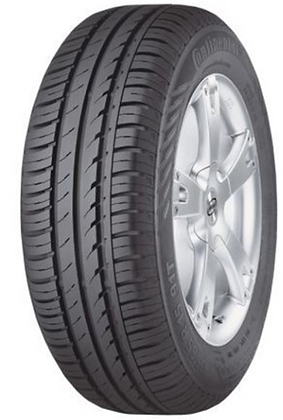 Continental ContiEcoContact 3 75T - 165/60 R14