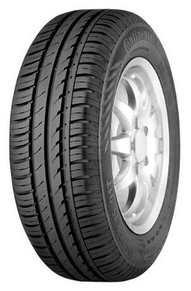 Continental ContiEcoContact 3 74T - 155/60 R15