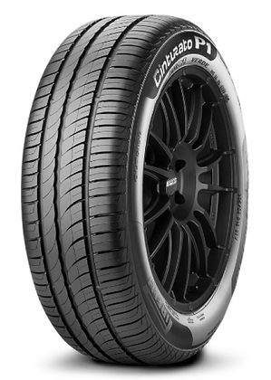 Pirelli Cinturato P1 Verde 82H - 185/55 R15