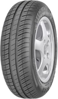 Goodyear EfficientGrip Compact 82T - 175/60 R14