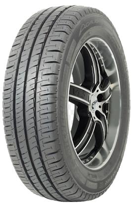 Michelin Agilis+ 121/120R C - 225/75 R16