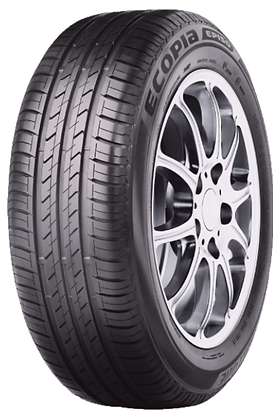 Bridgestone Ecopia EP150 82H - 175/60 R16