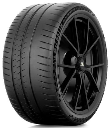 Michelin Pilot Sport Cup 2 103YXL N1 - 305/30 R20