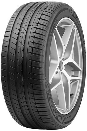 Michelin Pilot Sport 3 96YXL ZP - 255/35 R19