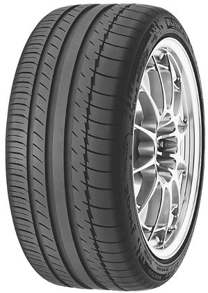 Michelin Pilot Sport PS2 97YXL N3 - 265/35 R18