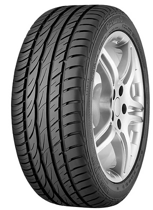 BARUM BRAVURIS 2 90W - 235/40 R17