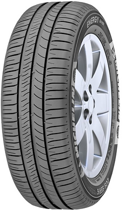 Michelin Energy Saver+ 88H - 185/70 R14
