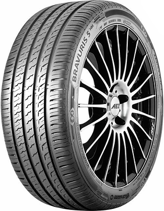 BARUM Bravuris 5HM 81V - 185/50 R16