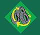 Cycle d'un pneu facts 2.PNG