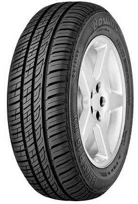 BARUM Brillantis 2 81H - 175/60 R15
