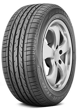 Bridgestone Dueler H/P Sport 98V AO - 215/65 R16