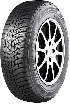 Bridgestone Blizzak LM001 82T - 185/60 R14
