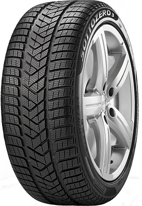 Pirelli Winter SottoZero 3 104WXL MC - 285/35 R20