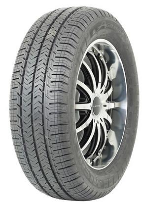 Michelin Agilis 51 102/100T C - 205/65 R15
