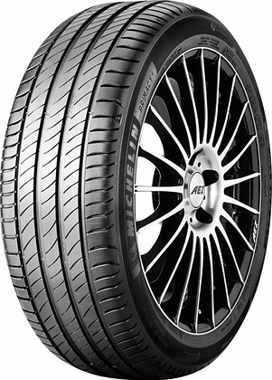 Michelin Primacy 4 102YXL AO2 - 225/55 R18