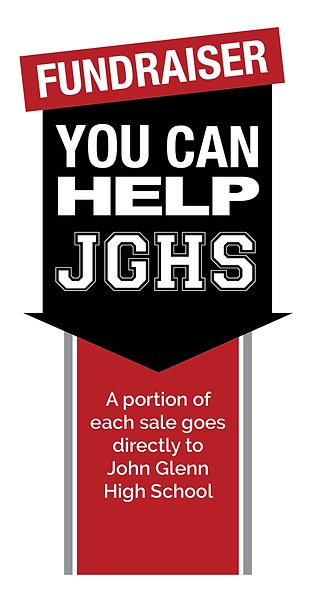 JGHS-FUNDRAISER-01.png