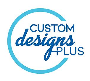 Custom Designs Plus