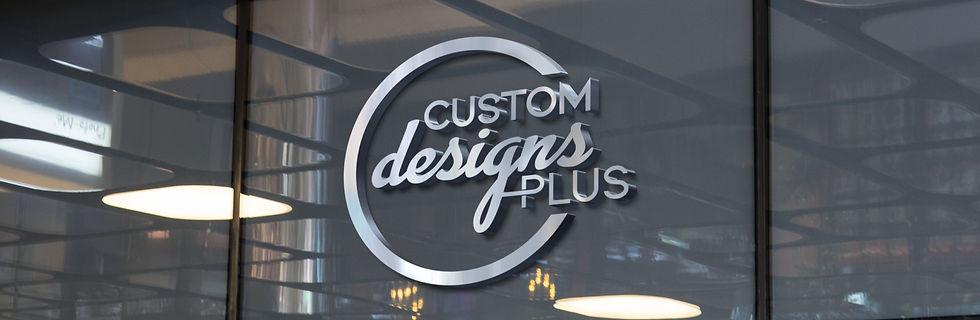 CustomDesignsPlusAluminumMockupDup_edite