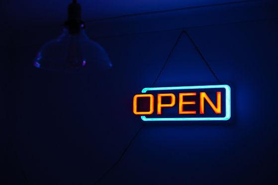 opensign1.jpg