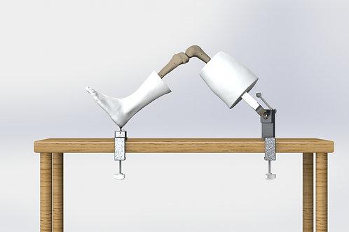 Knee Articulator