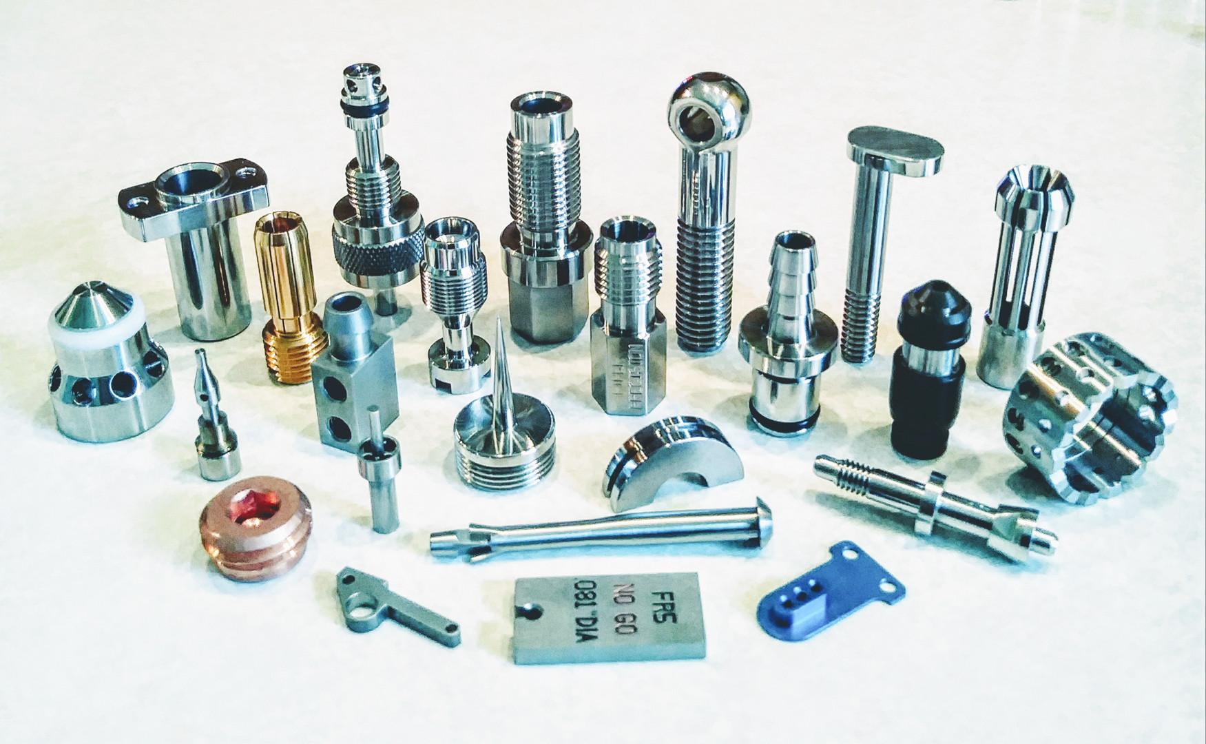 Machined Parts-2.jpg