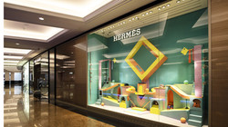 Hermes MOE The Game