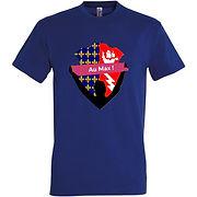 tee shirt bleu au max.jpg