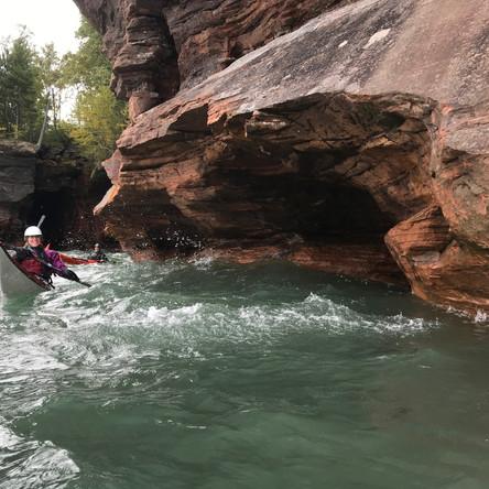 ACA Sea Kayaking.jpg
