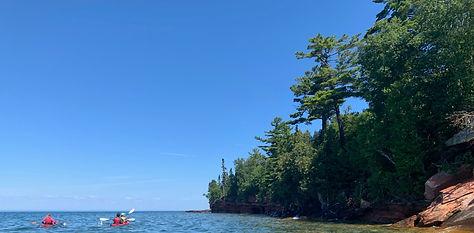 Rocky Island Wisconsin.jpg