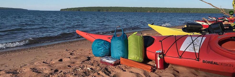 Kayak-Camping-1:18.jpeg