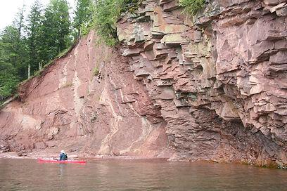 Lake Superior Shoreline Paddle.jpg