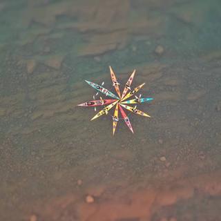 Sea Kayaking Drone.jpeg
