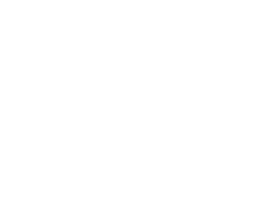 Sailing the Apostle Islands | True North Sailing Charters