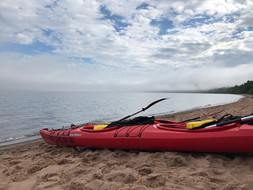 Kayaks on the Beach 1:18.jpg