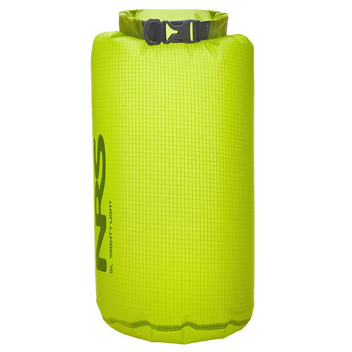 NRS MightyLight 10L Dry Sack
