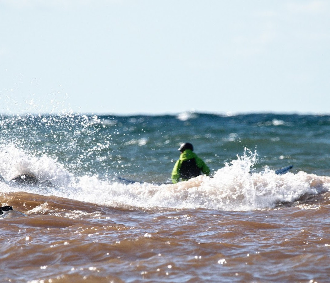 Lake Superior Kayak Surfing.jpg