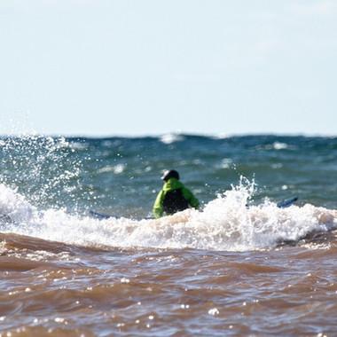 Lake Superior Kayak Surfing.jpg