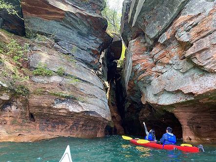 The Crevase Sea Kayaking.jpeg