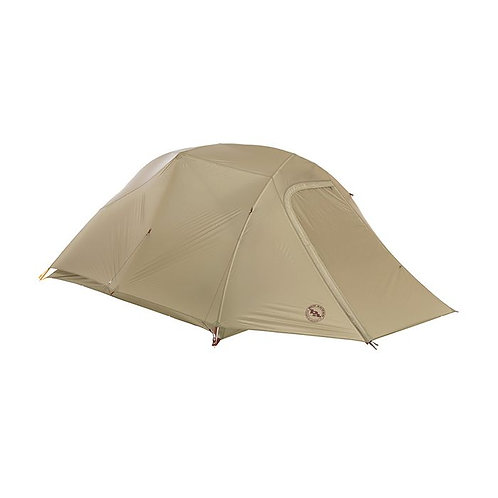 Big Agnes Fly Creek HV UL 3 Person Tent