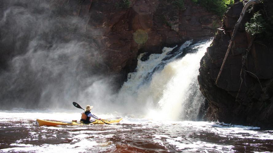 Lake Superior Waterfall.jpg