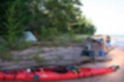 kayak-camping-1:18.jpg