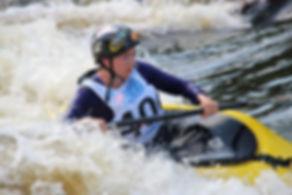 Whitewater-Kayaking.jpg
