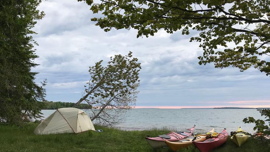 Sea-Kayaking-Lake-Superior 1:17.jpeg