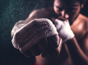 Boxing 2.PNG