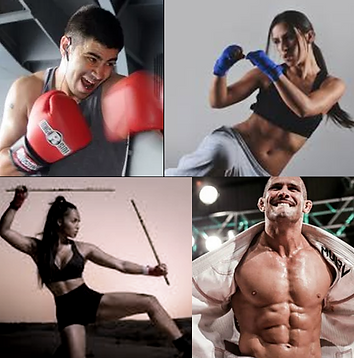 COMBAT FIT COLLAGE.PNG