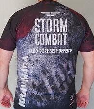 Male T-Shirt - BACK.jpeg