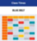 5 Blue Belt Timetable.PNG